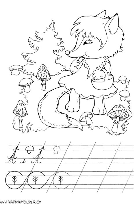 free coloring pages of orchestra woodwind