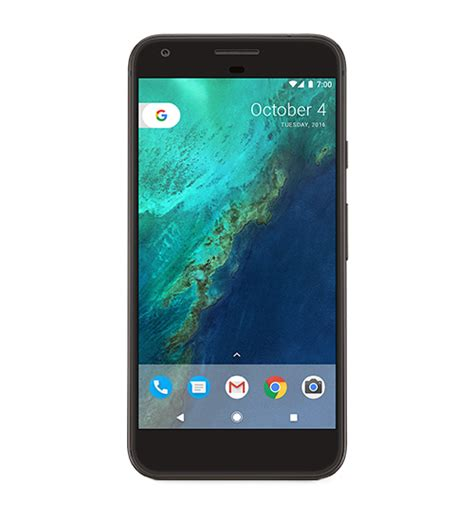 black wallpaper xl google pixel in white leaked by canadian carrier android
