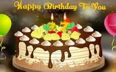 1000 images about birthdays birthday wishes free email birthday cards with on