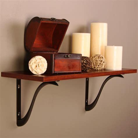 decorative shelving brackets charleston decorative shelf bracket 8 inch in shelf brackets