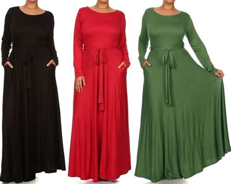Maxi Belt Jersey the 25 best ideas about jersey maxi dresses on