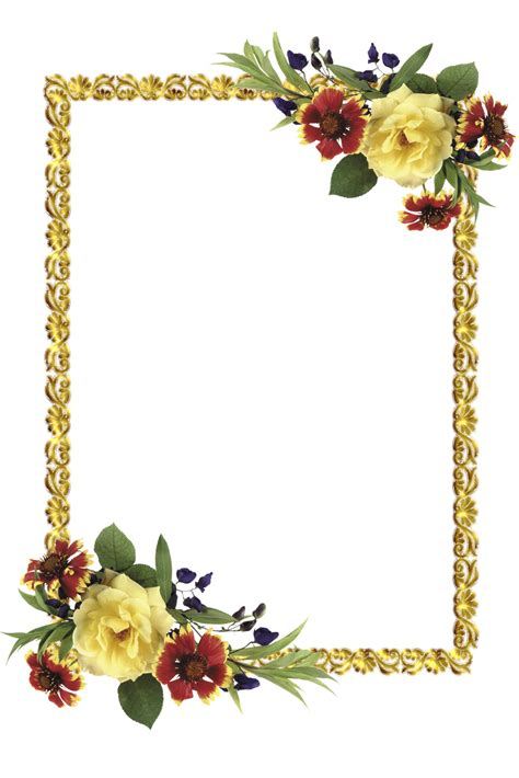 cornici con photoshop frame png frames png oval flores central photoshop