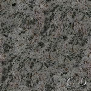 Gray Granite Countertops Granite Countertop Colors Gray Page 2