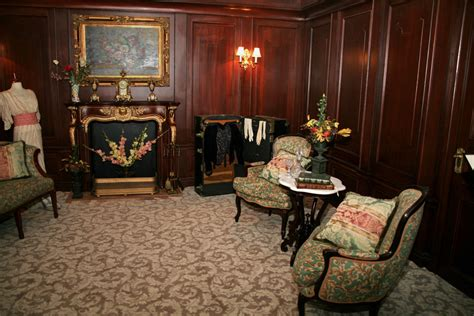 titanic first class 10 fascinating facts about titanic 5 minute history