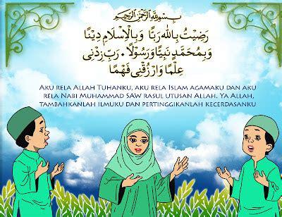 catatan kehidupan kumpulan kata bijak islami terbaru
