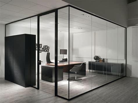 trennwand glaswand glasschiebet 252 ren m 252 nchen office m sytemtrennwand glas