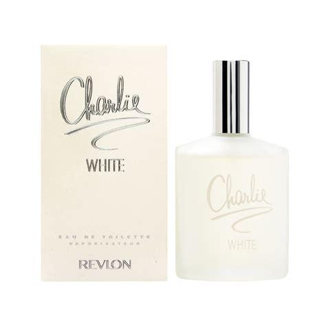 Parfum Revlon White revlon white fragrances for eau de toilette