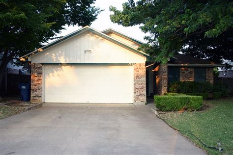 houses for rent watauga tx houses for rent watauga tx 28 images house for rent in watauga northeast tarrant