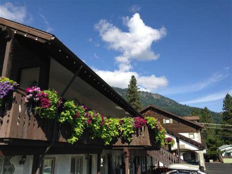 linderhof inn linderhof inn updated 2018 prices hotel reviews
