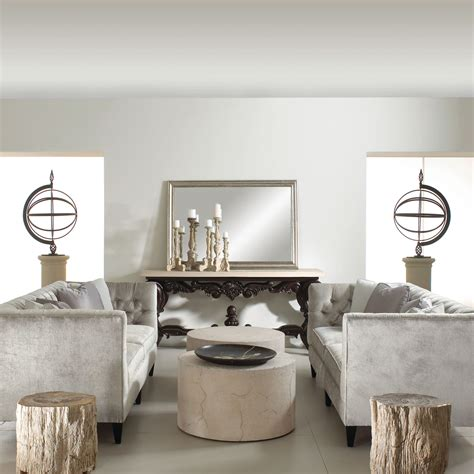 wood living room tables beckett mactan petrified wood living room bernhardt