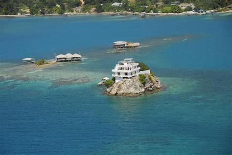dive resorts honduras guanaja resorts scuba diving in honduras