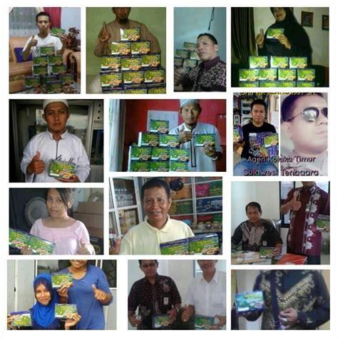 Teh Sanna Al Sunnah teh sanna al sunnah distributor indonesia home
