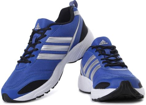adidas imba m running shoes buy blubea metsil ntnavy blac color adidas imba m running shoes