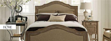 schnadig bedroom furniture schnadig furniture discount store and showroom in hickory nc