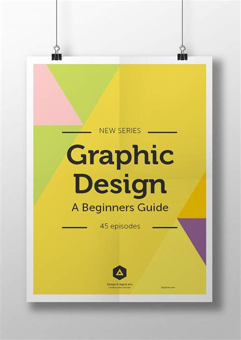 visual communication design guide 25 best ideas about graphic design logos on pinterest