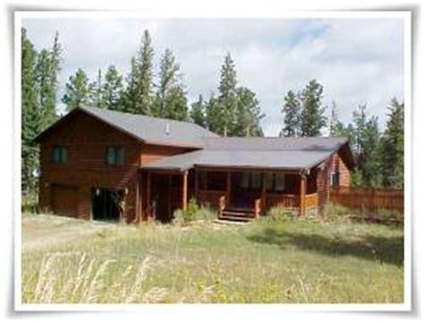 Deadwood Sd Cabin Rentals by Deadwood Vacation Rentals Broken Boot Lodge Vacation