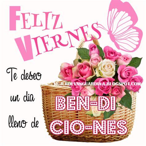 imagenes feliz viernes con rosas feliz viernes lleno de bendiciones im 225 genes con frases