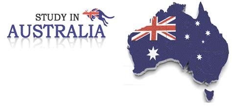 Opportunity In Australia After Mba by Study In Australia Tomsoutlet Us Org