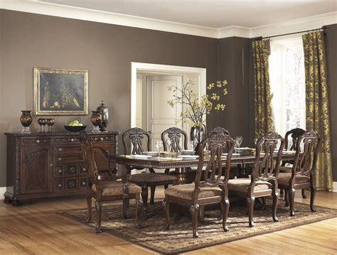 furniture shore dining room set shore pedestal dining room set from