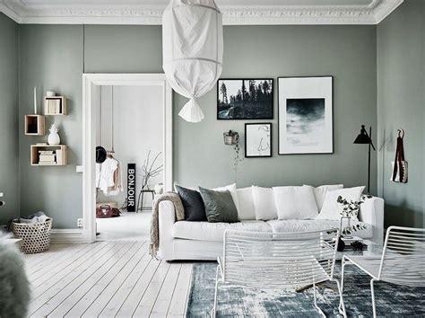 Wohnzimmer In Grau 4359 by 461 Besten Wohnzimmer Skandinavisch Bilder Auf