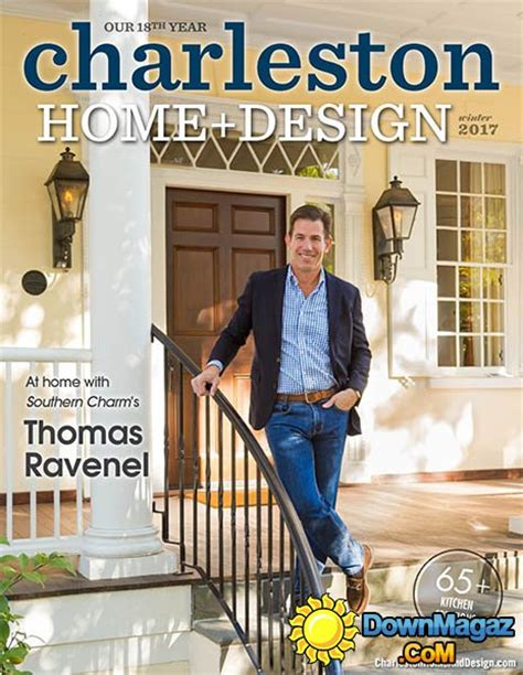 charleston home design winter 2016 2017 187 pdf