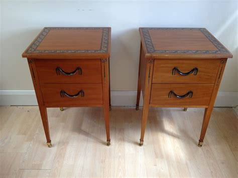 matching bedroom furniture sets secondhand hotel furniture hotel bedroom sets 7x