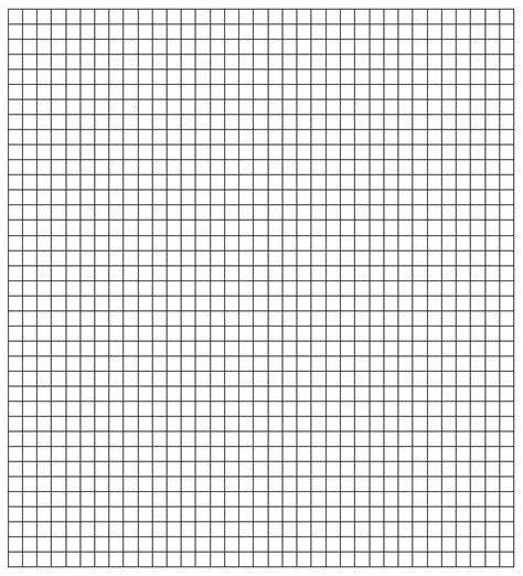math graph paper 10 best photos of math grid paper printable math graph