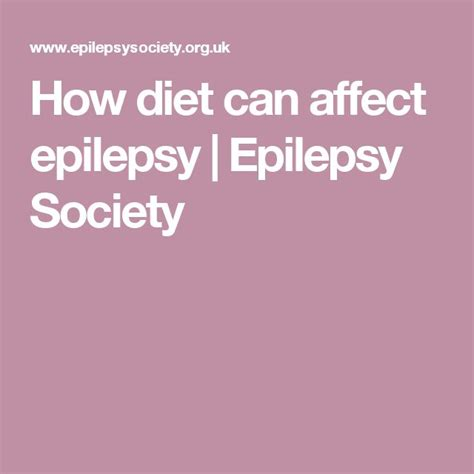 epilepsy mood swings 17 best ideas about epilepsy on pinterest seizures