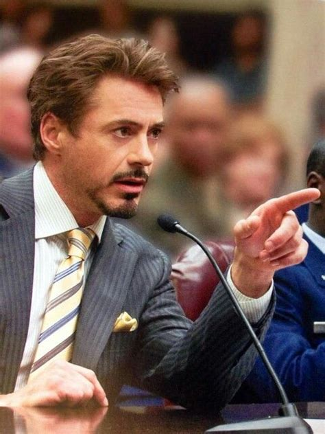 directions for the tony stark haircut 6411 best rdj images on pinterest robert downey jr nu