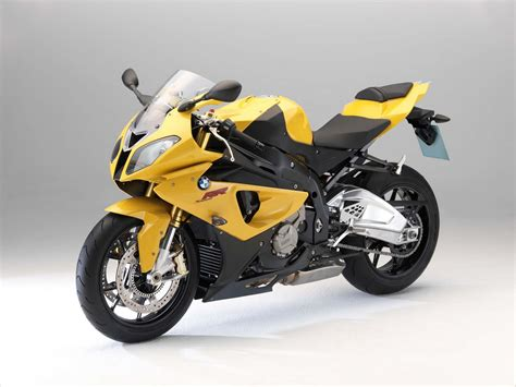 bmw sport bike modification motorcycles style 2011 bmw s1000rr pictures