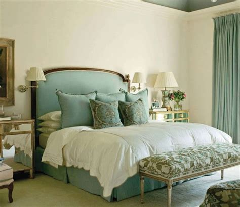teal and green bedroom ideas 1000 images about colors shades of teal green and blue
