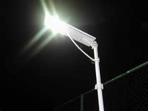 solar power outdoor lighting solar powered garden lights