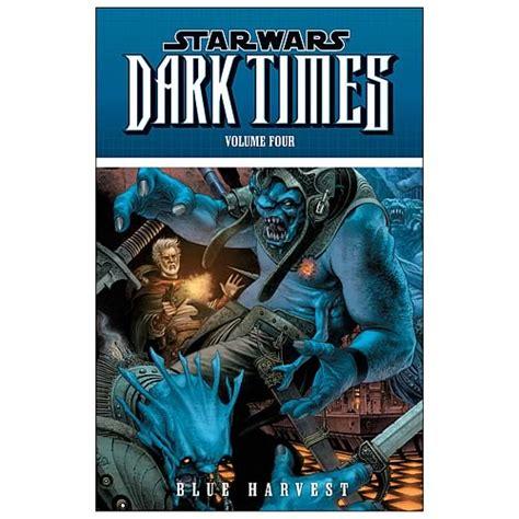 Wars Vol 4 A Shattered Graphic Novel Buruan Ambil wars times volume 4 graphic novel wars graphic novels at