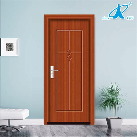 How Much Do Wooden Doors Cost by Modern Patterns Wooden Doors Prices Buy Wooden Door