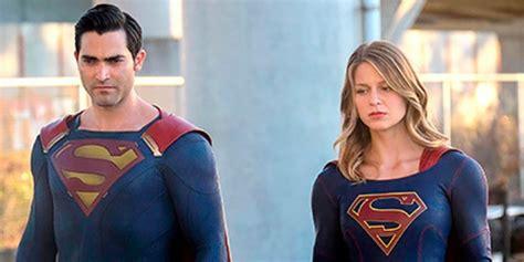 tyler hoechlin reveals   landed superman role