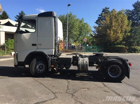 tractor volvo volvo fh tractor units price 163 20 725 year of