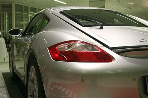 Unterhaltskosten Porsche Boxster by Porsche Cayman Porsche 911 Porsche 356 Speedster Porsche