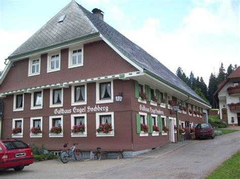 Haus Eisenbach by Eisenbach Photos Featured Images Of Eisenbach Baden