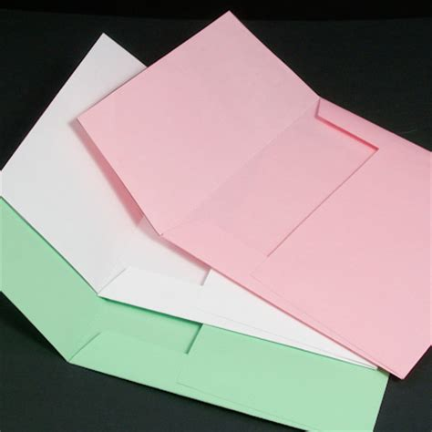 Petal Fold Envelope Template F168b395073219229a7f54f92116a4da Invitation Envelopes Diy Petal Envelope Template