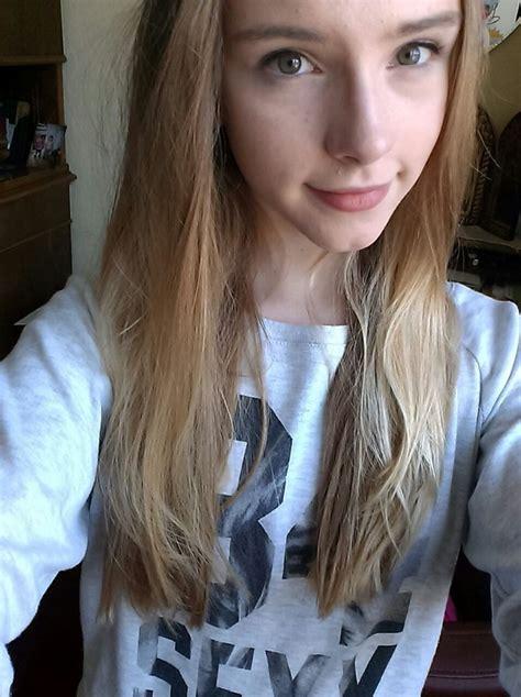girl model 13yo ru 13yo img images usseek com