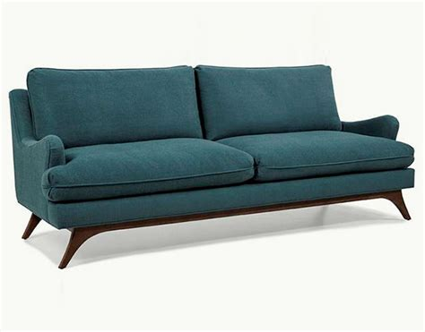 lewis sofas lewis sofa chair sarasota modern contemporary furniture