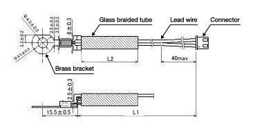 diode kiprok 35 resistor value r100 28 images lrc lr2512 01 r100 f international resistive smd current sense