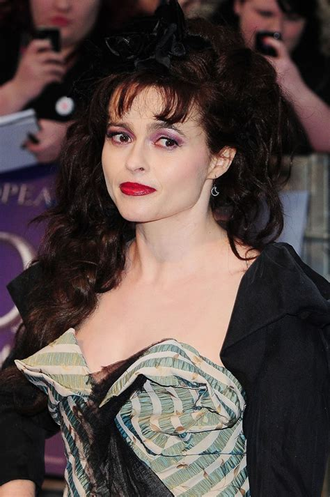 Twenty Four Shadows helena bonham the shadows wiki fandom