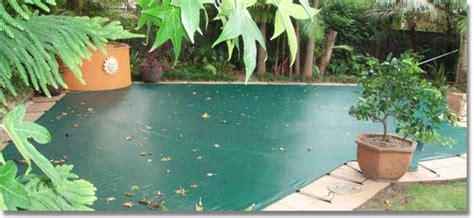 Covers Brisbane by Bayside Poolmart Pool Accessories Pool Service Pool