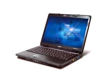 Laptop Bekas Acer Extensa 4630z acer extensa 4630z speed 0ghz ram 2gb laptop notebook