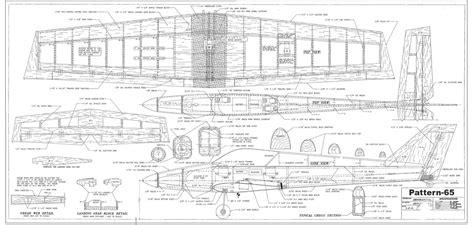 pattern airplane plans hilti dsh 900 parts diagram hilti saw dsh 900 elsavadorla