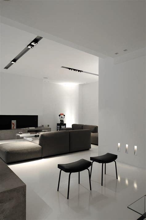 determining track lighting for living room furniture 493 best kreon images on pinterest