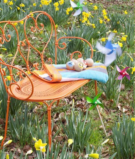 colorful backyard ideas colorful backyard decorating ideas home design blog