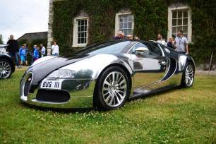Bugatti Horsepower Bugatti Displayed 9 404 Horsepower At The 2017 Goodwood