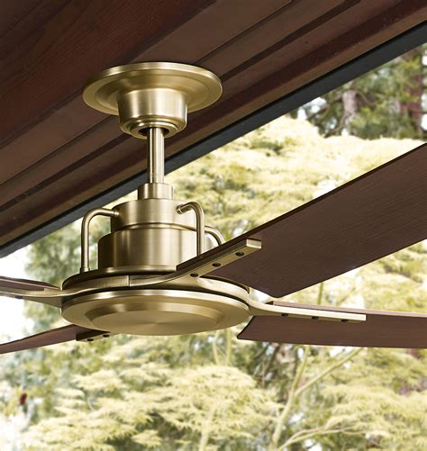 outdoor ceiling fan clearance outdoor ceiling fan clearance sale stunning full size of
